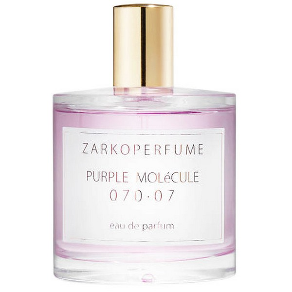 Zarkoperfume Purple Molecule 070 07